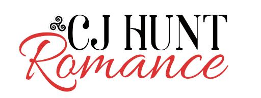 CJ Hunt
